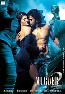 Haal e Dil Song Lyrics | Murder 2 | Harsit Saxena