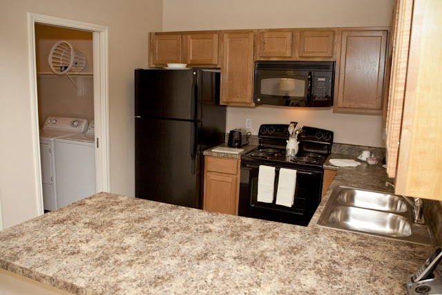 What Should You Think Well Before Looking For Furnished Apartments in Houston