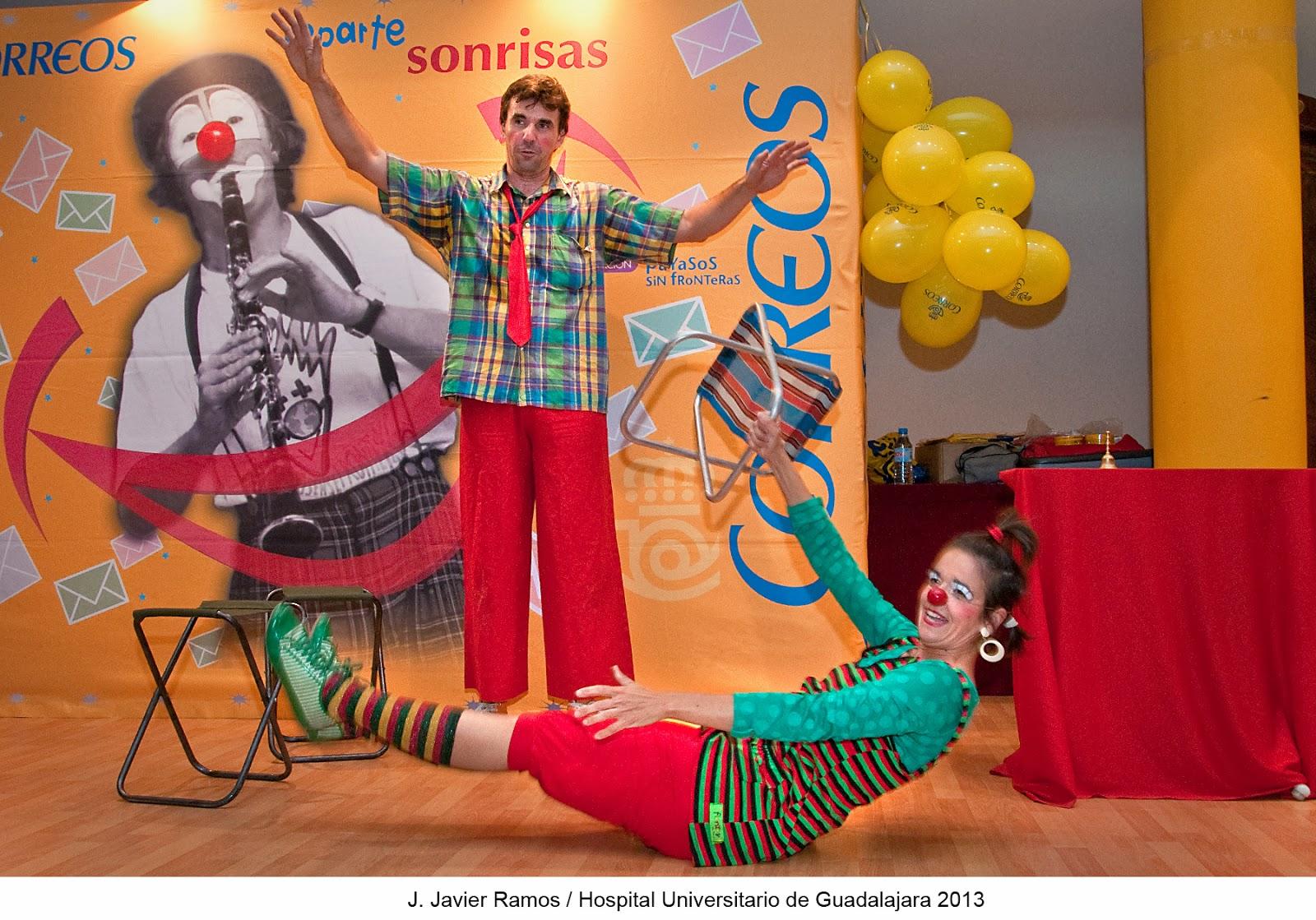 payasa, teatro infantil , clown, teatro de calle, fiestas, animaciónAngosta di Mente, Australia, teatro infantil, fiestas colegio, cuenta-cuentos colegio, fiestas infantiles, cuentacuentos, actuaciones, teatro para bebés