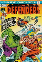 http://www.totalcomicmayhem.com/2015/06/the-defenders-key-issues.html