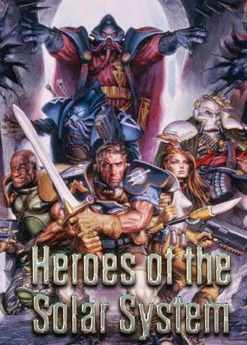 Hero Of Ages Pdf