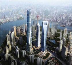 marché électronique shanghai
