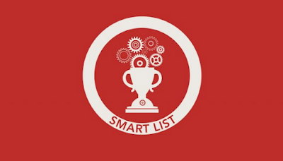 http://www.gettingsmart.com/2017/08/smart-list-resources-for-homework-help-parent-organization/amp/