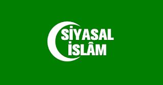 Siyasal İslam Nedir?