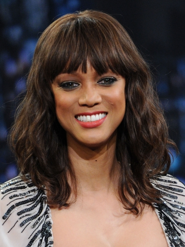 Short Black Hairstyles Long Bob Hairstyles 2013 Are