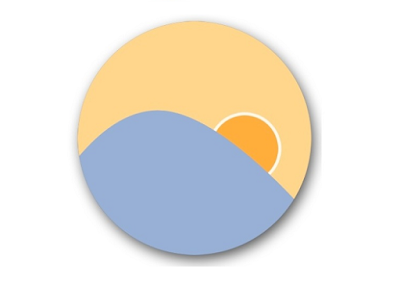 Apple announces f.lux – inspired Night Shift mode on iOS 9.3 which makes the color of your iOS devices display adapt to the time of day, warm at night and like sunlight during the day.