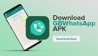 gbwhatsapp download apk atualizado 2018
