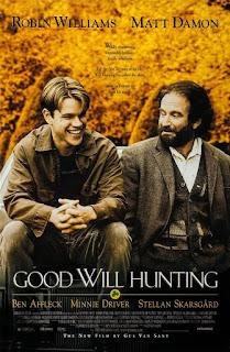 Film Drama Terbaik Yang Menginspirasi dan Memotivasi