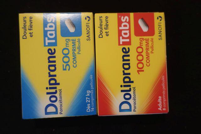 コロナ ウイルス 飲ん では いけない 薬