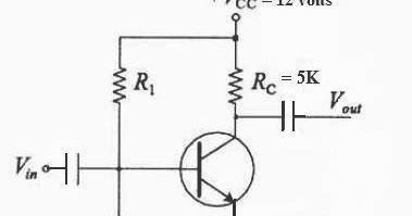 Physicsplus: Multiple Choice Questions on Transistors