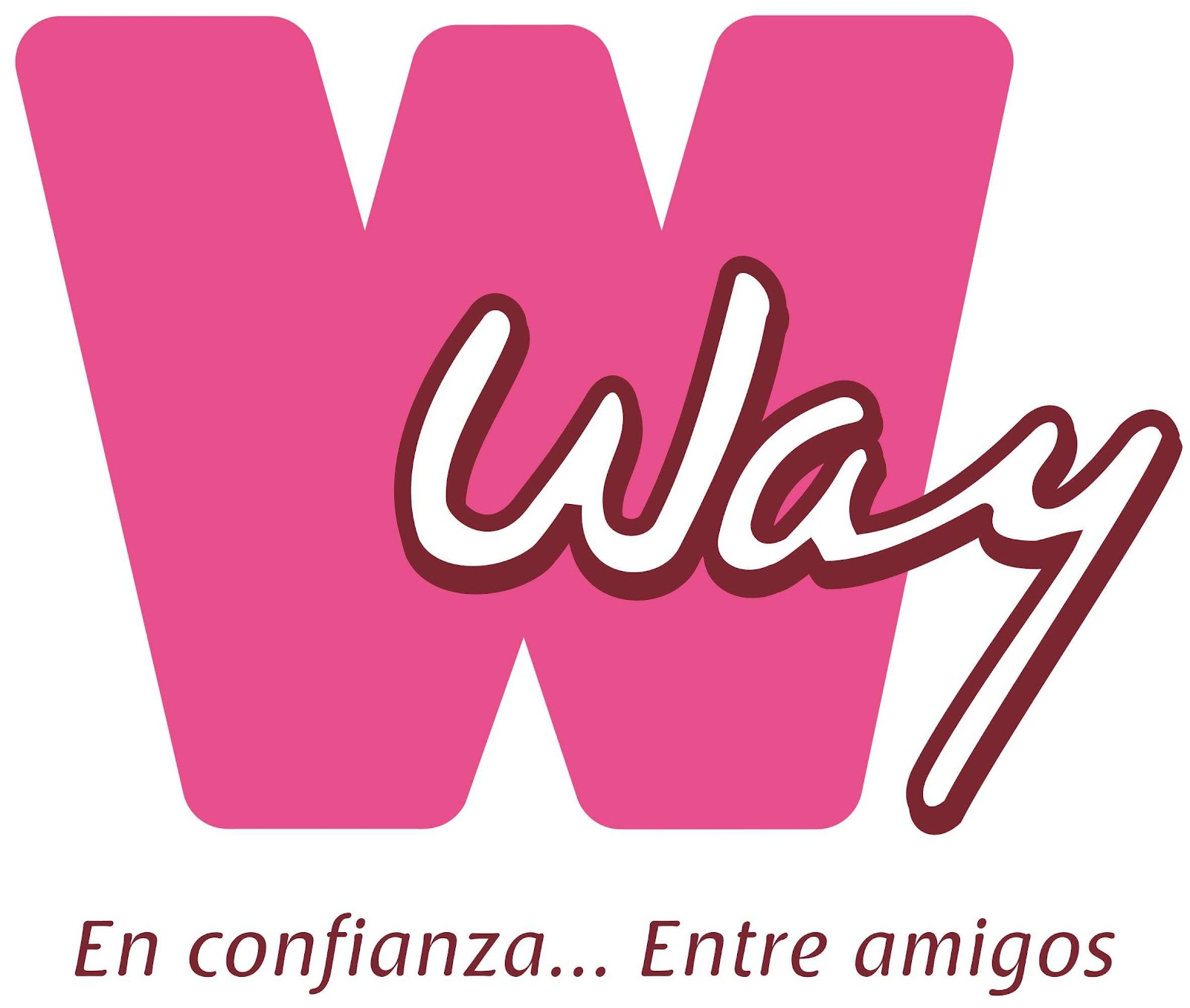 agencias way guatemala online dating
