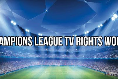 FTA (free-to-air) Champions League satellite TV broadcasters in Europe