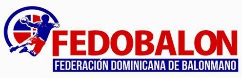 República Dominicana suspendida de toda actividad | Mundo Handball