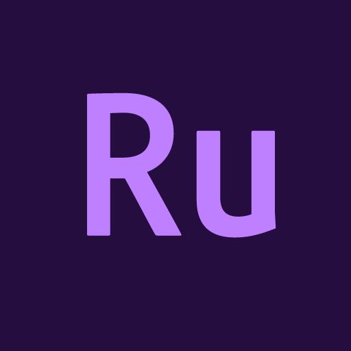 Adobe Premiere Rush CC 2019 1 1 Pre-Activated - CyberSpace