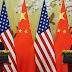 Guerra comercial: Washington agudiza la tensión con China con nuevos aranceles por US$ 200.000 millones