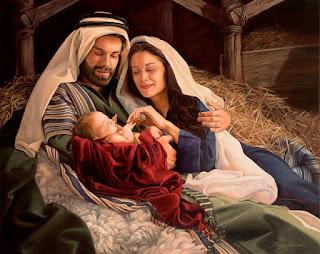 Resultado de imagen para Lucas 1,46-55