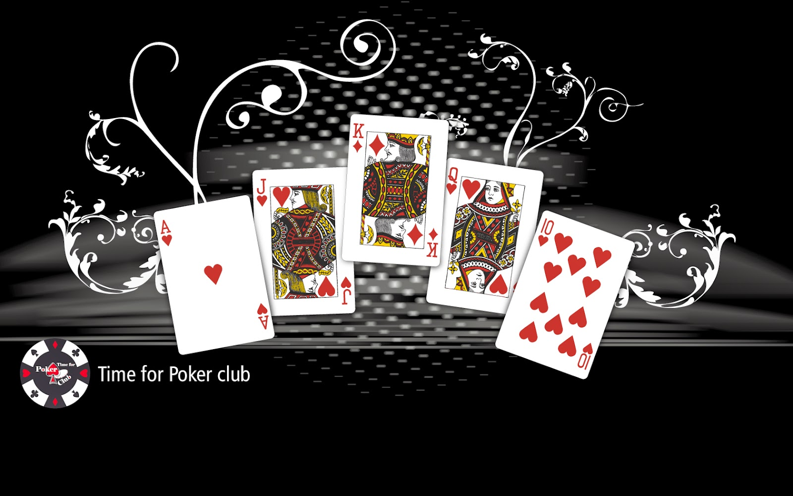 Sayapoker.com: Agen Judi Poker Dan Domino Online