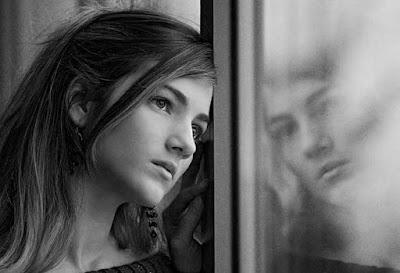 Factores de riesgo depresión