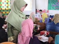 Penilaian Rapot Kurtilas, Baru 35 Persen Guru Madrasah Ibtidaiyah Paham