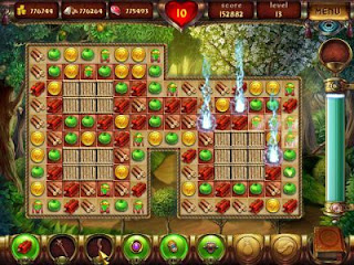 Cradle Of Persia Game Download Free For PC Full Version