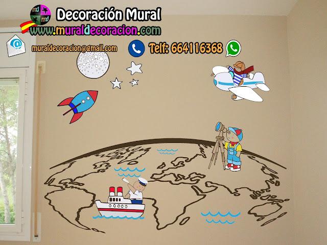 murales_infantiles_bebé_valladolid