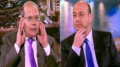 حلقة عمرو اديب حلقة السبت 19-3-2016
