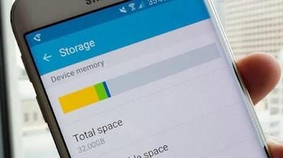 Tips Membeli HP Second Cara Cek Lama Pemakaian HP Android Tanpa Aplikasi
