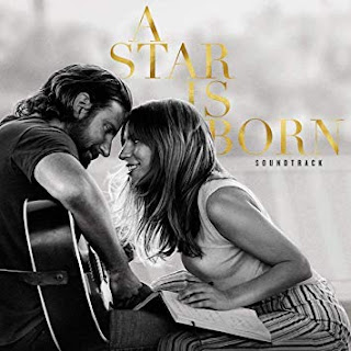 A Star is Born Soundtrack Explicit Lyrics