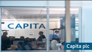 Capita India Walkin Interview for Freshers On 20th to 22nd Oct 2016