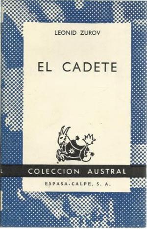 El cadete