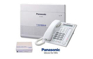 Tổng đài điện thoại dùng cho doanh nghiệp