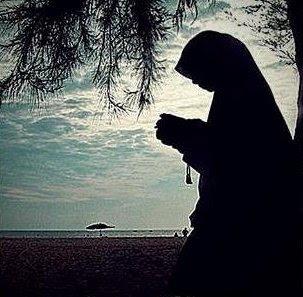 Wanita Solehah Dan Sifat-sifatnya Menurut Al Quran Dan Hadis
