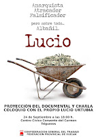 Lucio-documental
