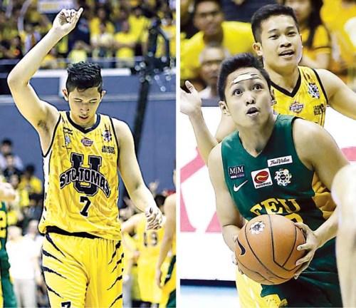Pba Recap Nba Finals | Basketball Scores