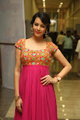 Deeksha panth new gorgeous stills-thumbnail-4