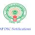 AP DSC NOTIFICATION FOR 12370 POSTS
