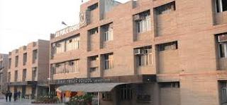 Ghaziabad-Top 10 Best Schools List || Top 10 Best Schools in Ghaziabad || Top Schools of Ghaziabad