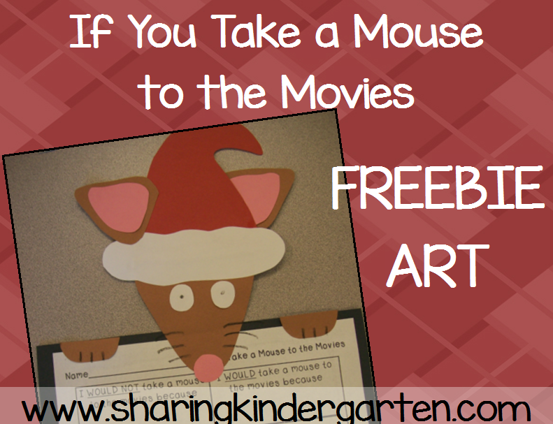 http://www.sharingkindergarten.com/2012/11/christmas-with-freebie.html