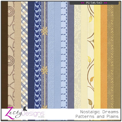 https://www.digitalscrapbookingstudio.com/personal-use/paper-packs/nostalgic-dreams-plain-and-patterned-papers/