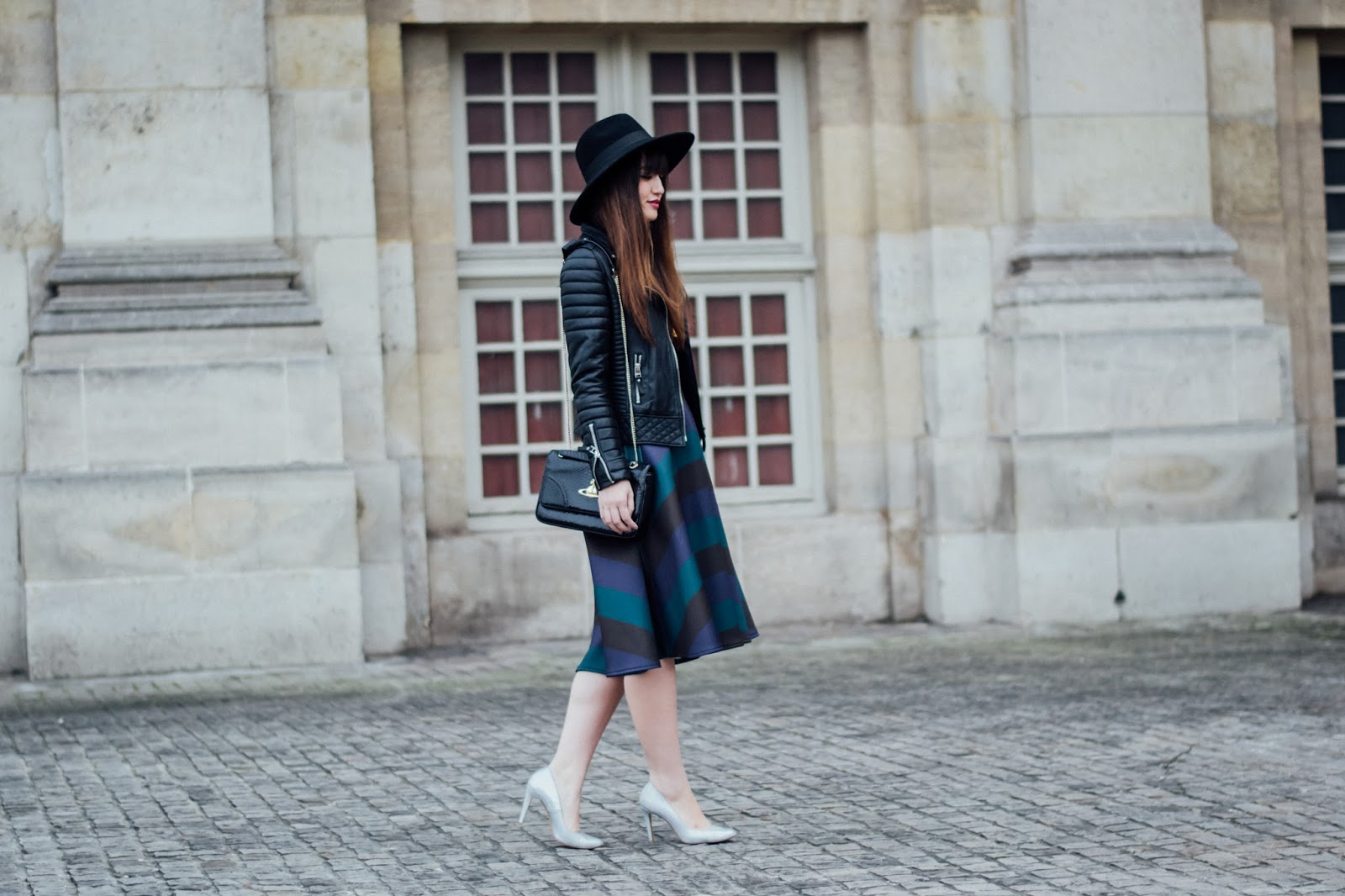 meetmeinparee, blogger, fashion, look, style, paris, parisian style