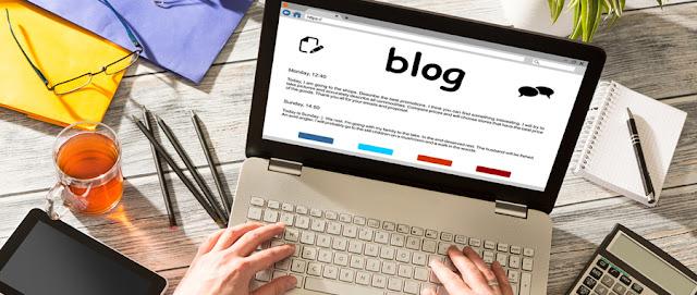 Tips Tak Ada Idea Nak Tulis Dalam Blog