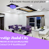 Prestige Jindal City Property Located in Tumkur Road, Bangalore