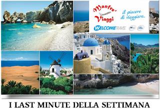 http://manfreviaggi.blogspot.it/2016/03/scopri-le-migliori-offerte-per-le-tue.html
