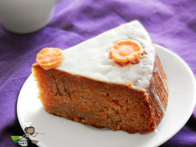 how to make carrot cake, Carrot Cake (Easy Carrot Cake Recipe), how to make carrot cake