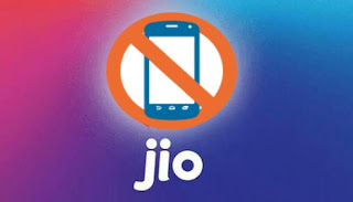 Jio Limiting Voice Calls to 300 Minutes Per Day