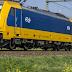 NS test snellere Intercity Groningen – Den Haag