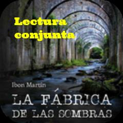 http://librosquehayqueleer-laky.blogspot.com.es/2016/03/lectura-conjunta-sorteo-de-la-fabrica.html