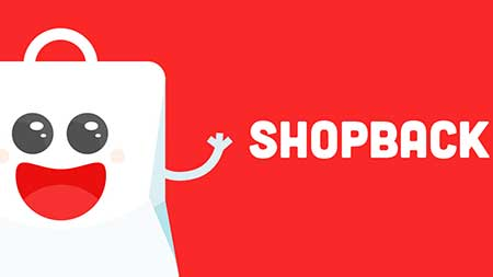Cara Menghubungi CS Shopback 24 Jam Bebas Pulsa
