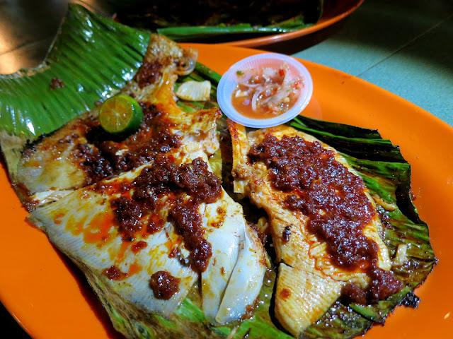 Sin-Kee-Ikan-Bakar-BBQ-Seafood-Cedar-Point-Johor-Bahru