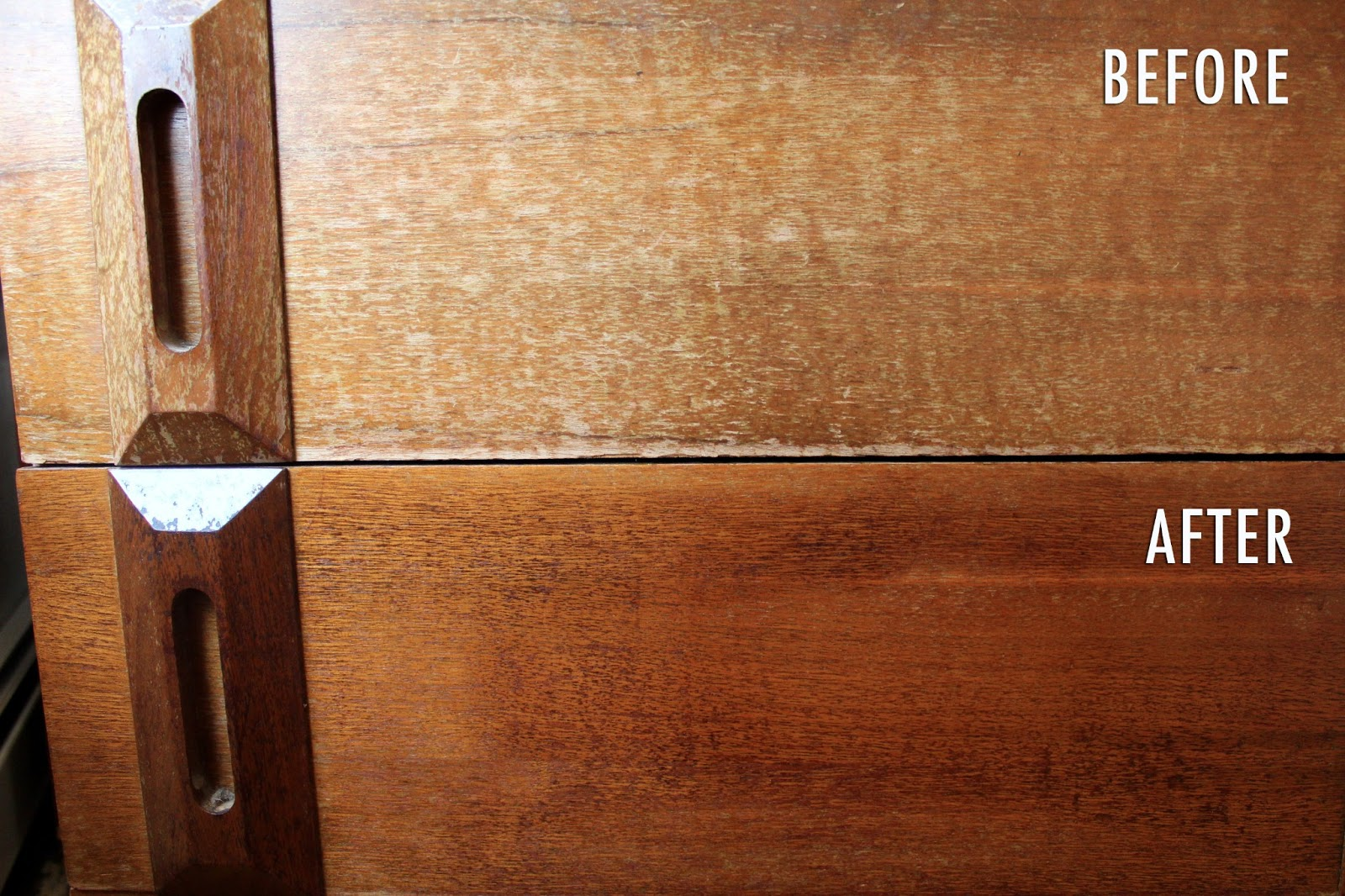 10 tips about caring for wooden furniture